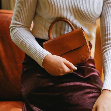 (c) O MY BAG
